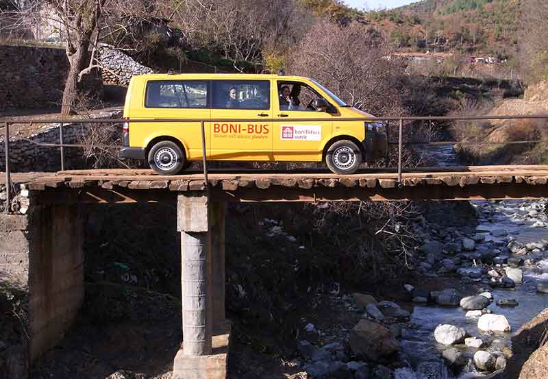 albanien-hilfstransport-torsten-hartung-1