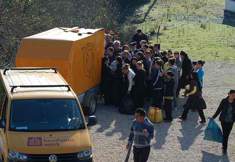 albanien-hilfstransport-torsten-hartung-11