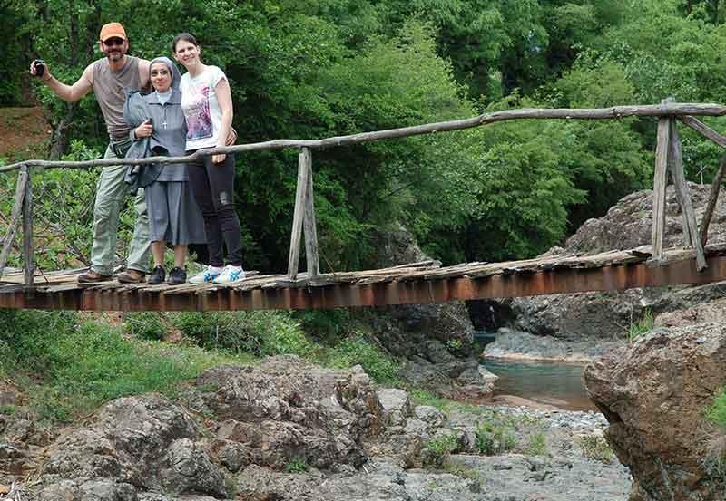 albanien-hilfstransport-torsten-hartung-12