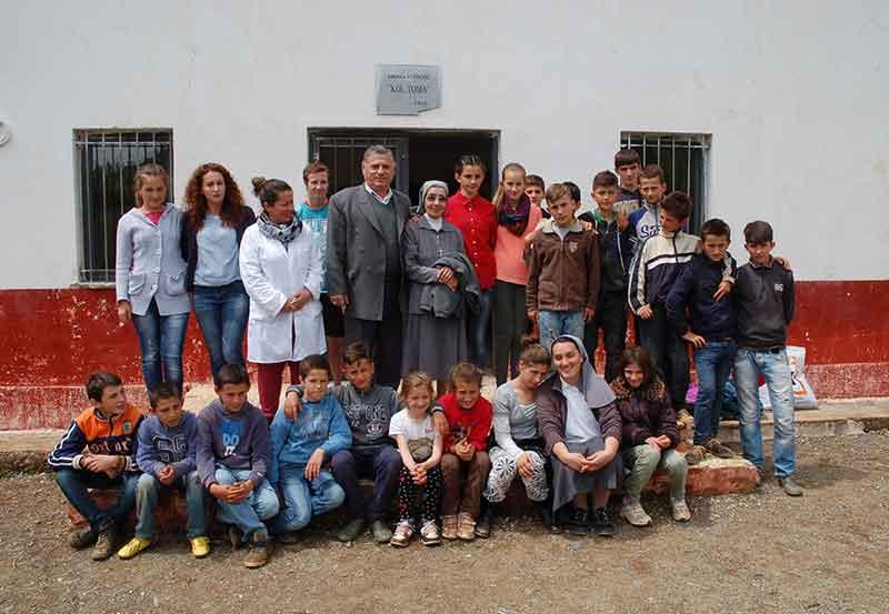 albanien-hilfstransport-torsten-hartung-13