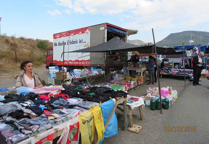 albanien-hilfstransport-torsten-hartung-9
