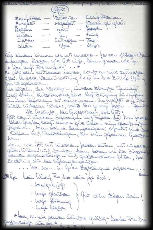 tagebuch-torsten-hartung-3